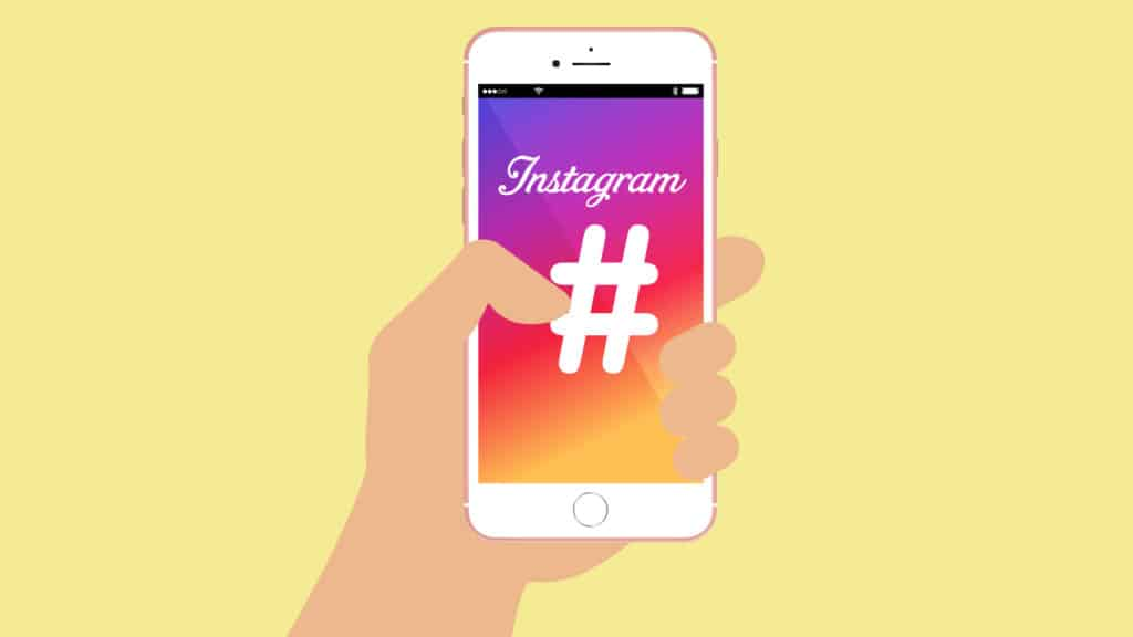 IG-How-To-Use-Hashtags-On-Instagram-Effectively-1024x576