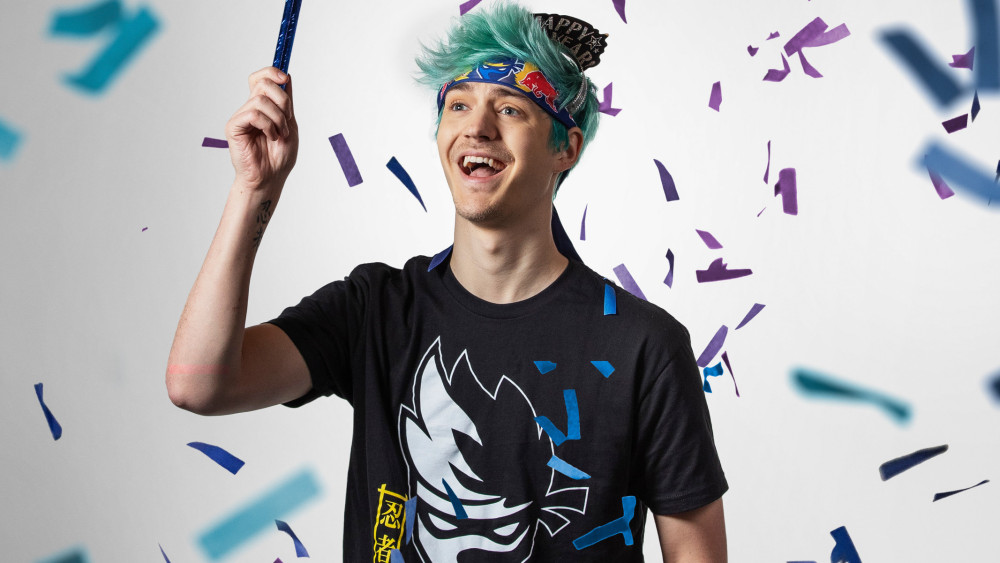 Ninja-New-Years-Eve