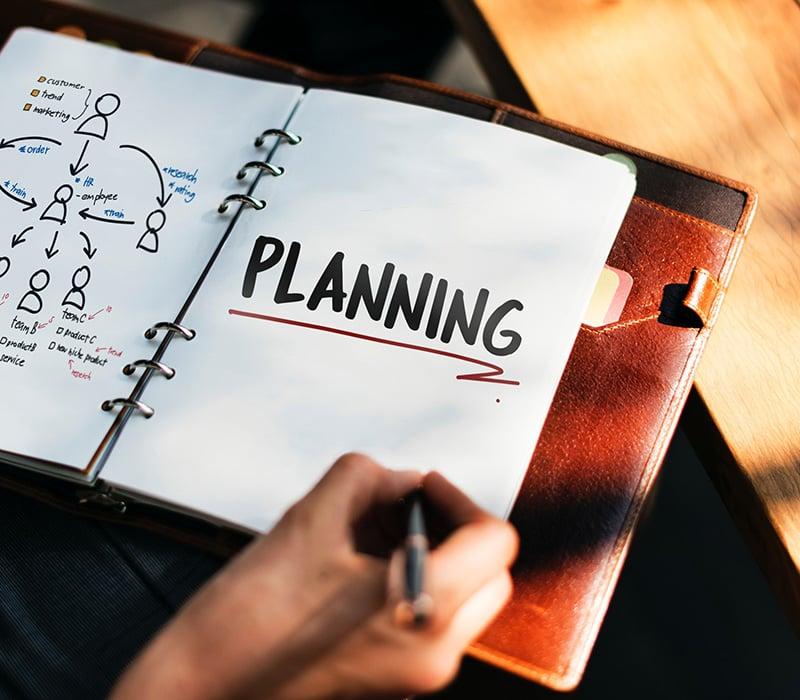 Planning blgo image