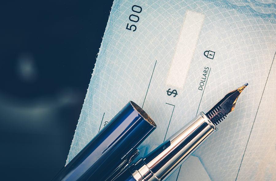 Save Money CMS Updates