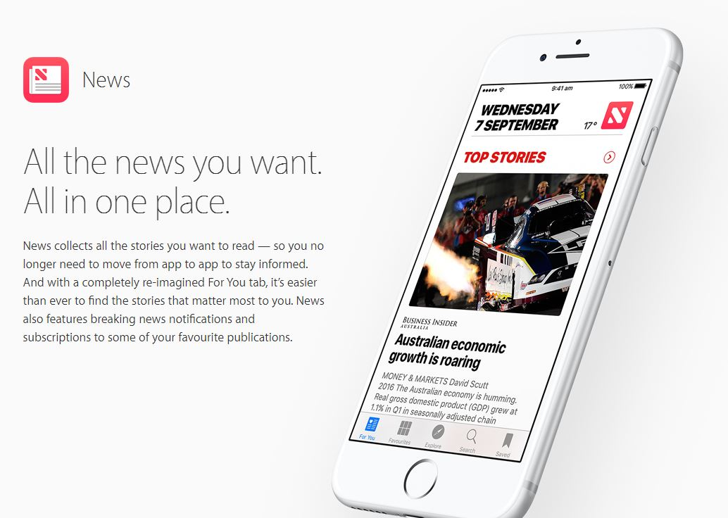 apple-news_DCD74470-2E0C-11E7-813DA6CD3FC36E38