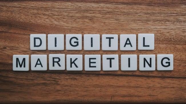 marketing blog3