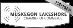 Muskegon Lakeshore Chamber